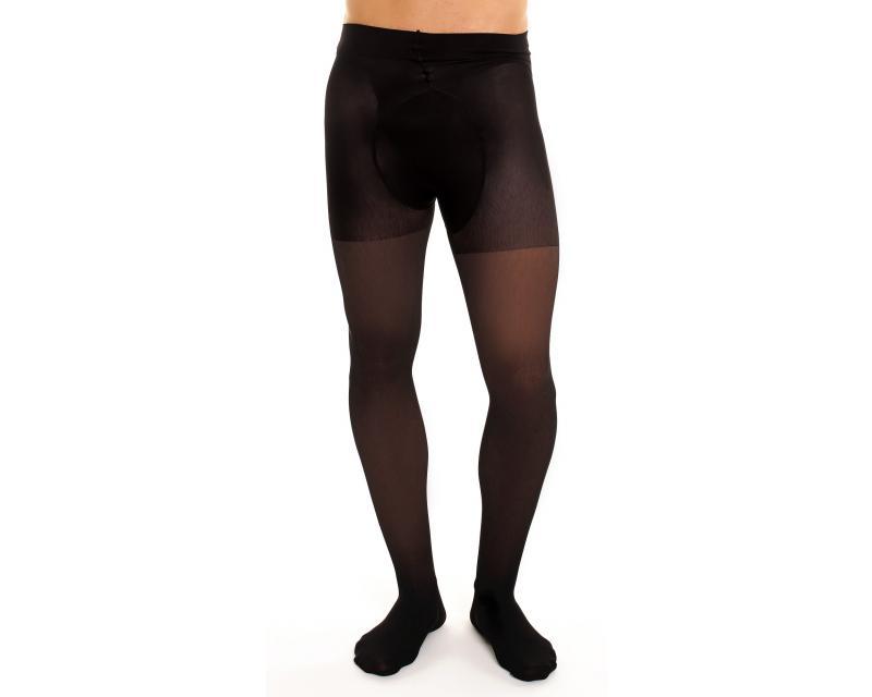 Opinion Buy mens pantyhose tights something