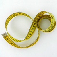 measuring tape 150 cm